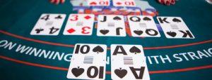 Tips Mudah Bertransaksi Deposit Poker Online