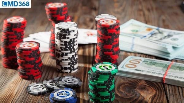 Silakan Bagi Poker Pemula Ikuti Langkah 100% Kaya Ini